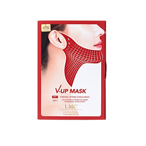 V-UP 2STEP MASKPACK